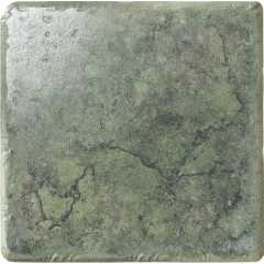 Marble age verde guatemala marble-age-44 Декор