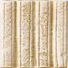 Marble age colonna olimpo beige marble-age-29 Декор