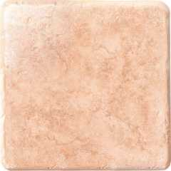 Marble age rosa chiampo marble-age-7 Настенная плитка