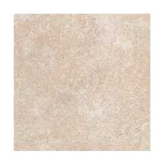 Marble style fiorito beige marble-style-5 Настенная плитка