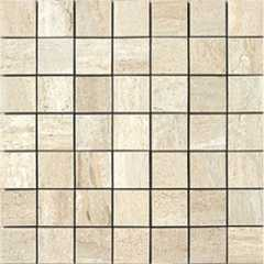 mosaico beige ps Мозаика i travertini